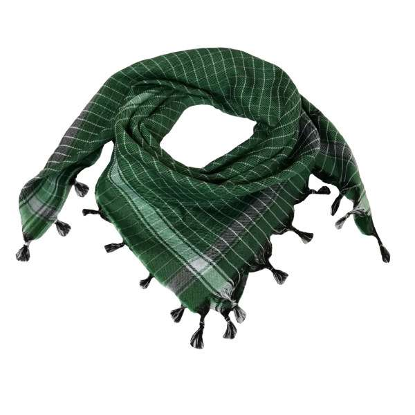 30 مدل دستمال سر و گردن شیک زیبا با کیفیت و قیمت مناسب + خرید