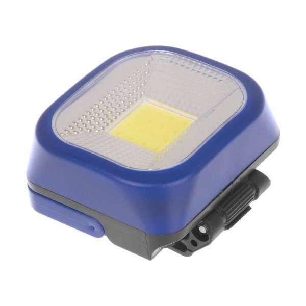 30 مدل چراغ پیشانی حرفه ای با کیفیت و قیمت عالی + خرید