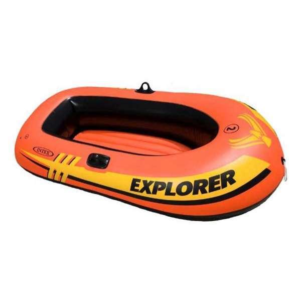 30 مدل قایق بادی با قیمت مناسب و کیفیت بالا + خرید