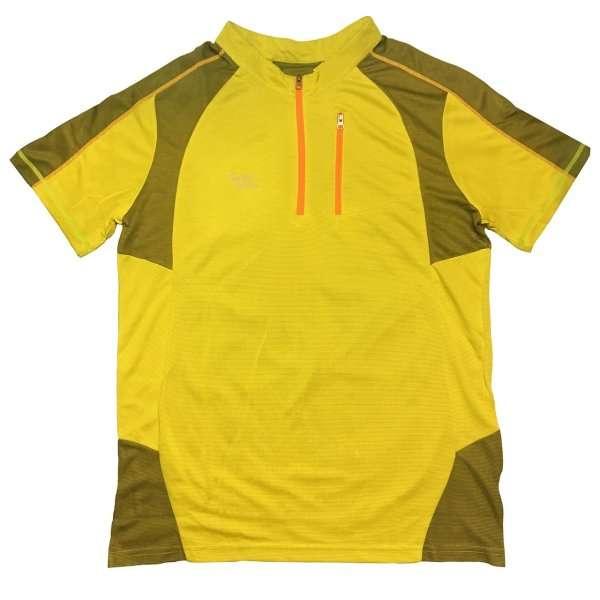 30 مدل تی شرت ورزشی مردانه با کیفیت عالی + قيمت