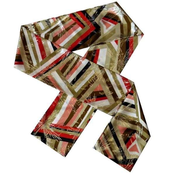 30 مدل دستمال سر و گردن با کیفیت عالی و قیمت مناسب + خرید