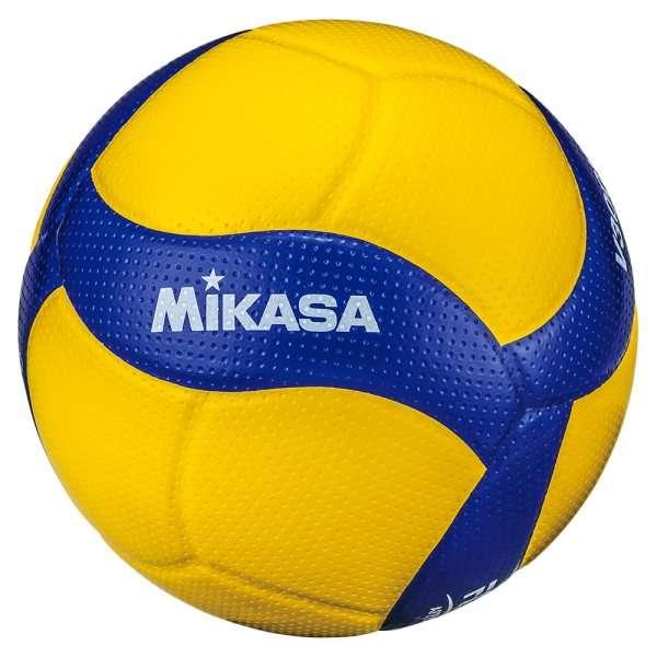 با تور والیبال استاندارد آشنا شوید