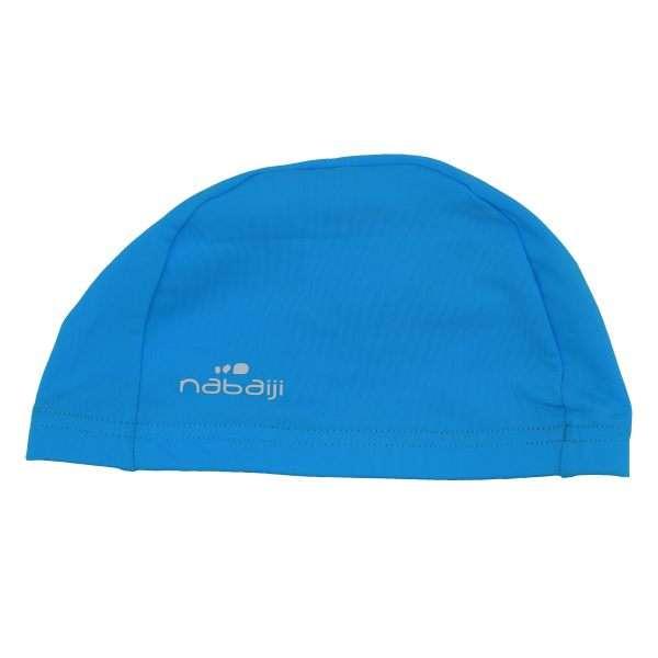 خرید 30 مدل کلاه شنا  بسیار زیبا با کیفیت عالی و قیمت مناسب