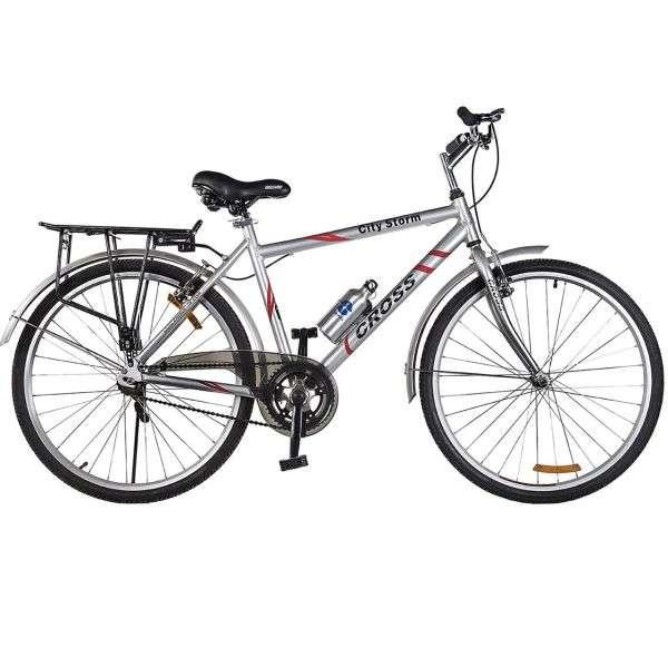 فواید دوچرخه سواری منظم برای حفظ سلامتی