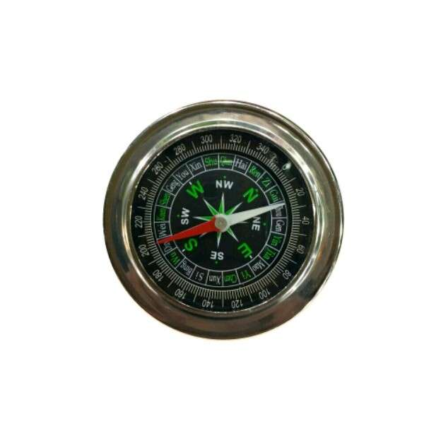 خرید 30 مدل قطب نما بسیار کاربردی و با کیفیت