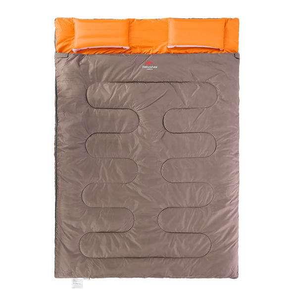 خرید 30 مدل کیسه خواب بسیار با کیفیت و قیمت عالی