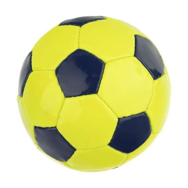 نقش نونهالان و نوجوانان در آینده ورزش فوتبال