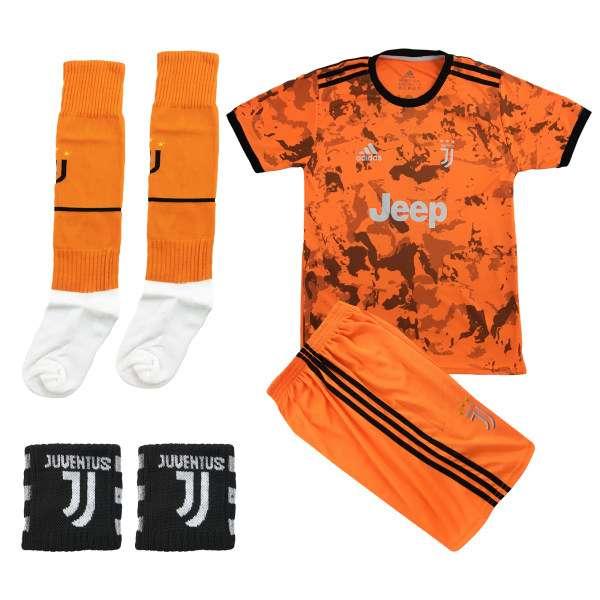 فناوری نوین در لباس های ورزشی قابل تنفس