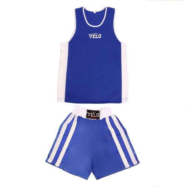 چه تفاوتی بین لباس های ورزشی و معمولی وجود دارد؟