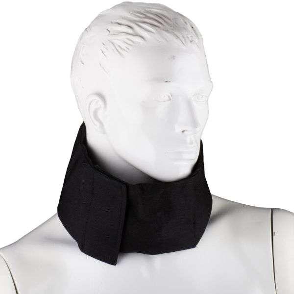 بهترین تمرینات ورزشی برای گردن درد