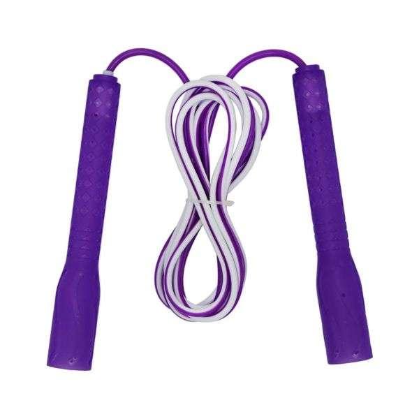 طناب زدن چه مزایایی برای سلامتی دارد؟